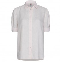 TH ESSENTIAL PENELOPE SHIRT SS